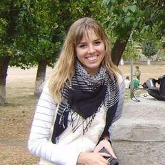 Kateryna B.