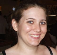 Megan I.