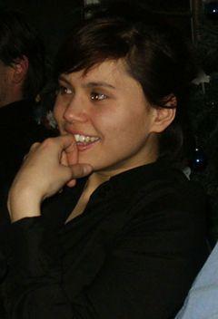 Jesicka L.