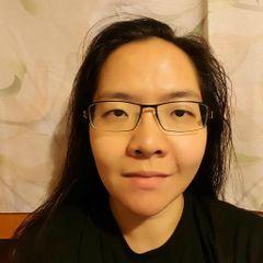 Ho-Ling P.