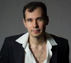 Andrei O.