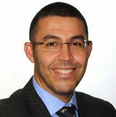 Abdul D.