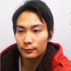 Akira  N.