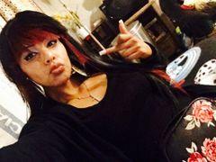 Selenas A.