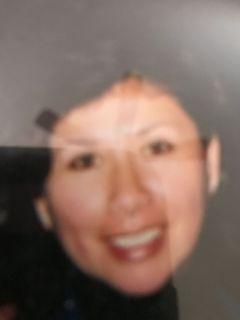 Vivian J.