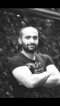 Ali Osman Ş.