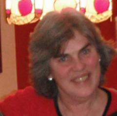 Jeannie M.