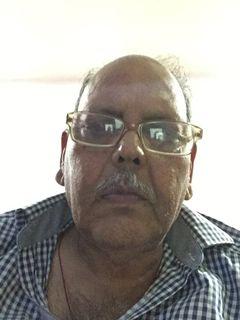 Bhupendra K.