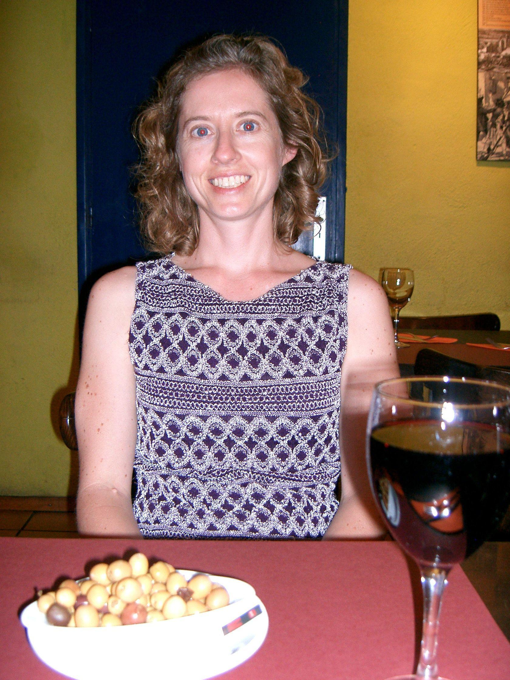 theresa christian personals Living-foods: personals: theresa miller id number: 002956: date posted: jan 7, 2003: name: theresa miller: gender: male: age: 38: location: birmingham, mi, usa: i eat.