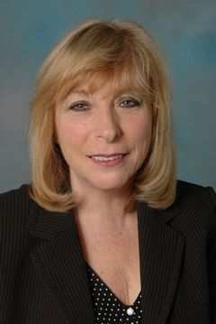 Phyllis L.