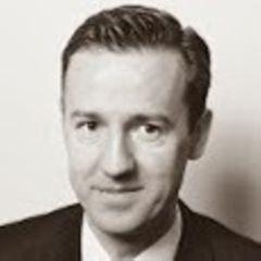 Jean-Yves D.