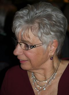 Carol-lee F.