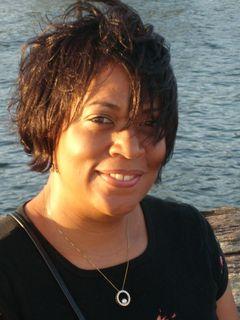 Yvette C.