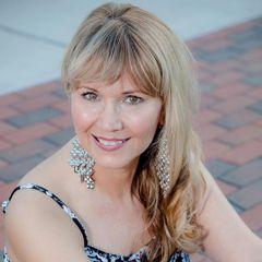 Michelle L. Risley, Vegan C.