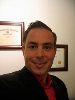 Dr. Robert B. H.