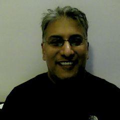 Sahasranam L.