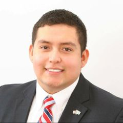 Jonathan U. Castro M.