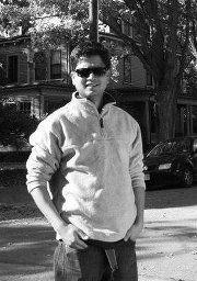 Ashok O.
