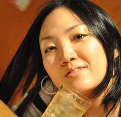 Kyoko S.