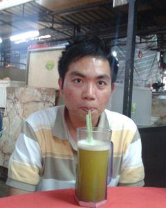 Tan Wei T.