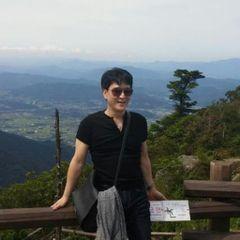 Won-Joon K.