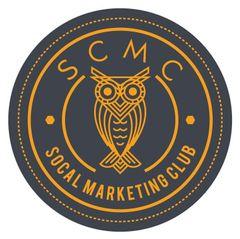 SoCal Marketing Club (.