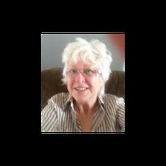 Susan W H.