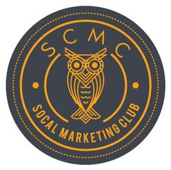 SoCal Marketing Club (.