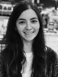 Roxana Muñoz A.
