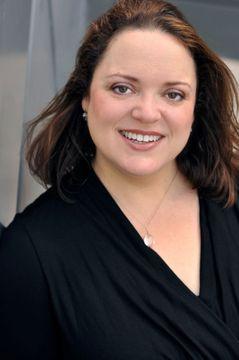 Melinda I.