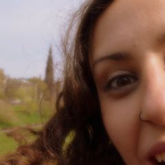 Eleni C.