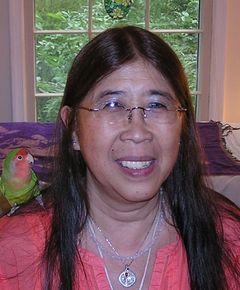 Karuna J.