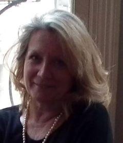 Dominique P.
