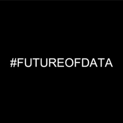 Future of Data 2