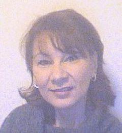 Joyce B.