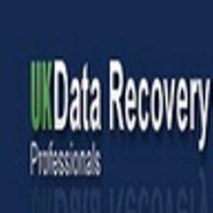 UK Data Recovery P.