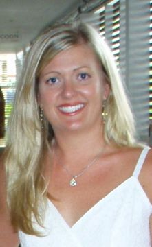 Tracy Bentley J.