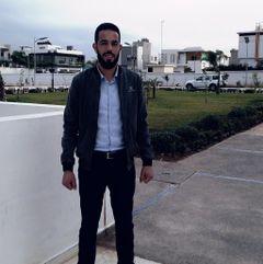 Ayoub E.