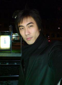 Lee Kok S.