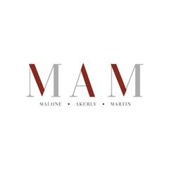 Malone & Martin, P.