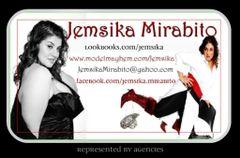 Jemsika M.