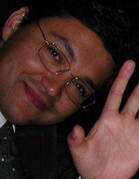 Sergio L.