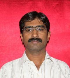 Poonam Chand S.