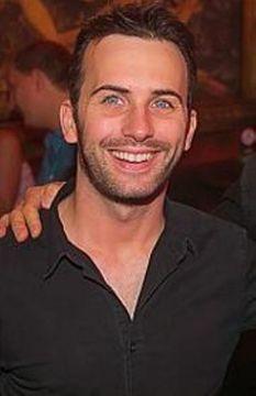 Dominik D.