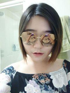 Xiaoxu J.