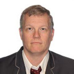 Tomas D.