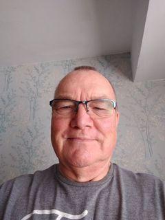 Richard E.
