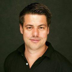 Clemens D.