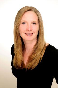 Dr. Nicole T.