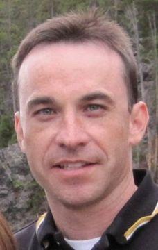 Travis B.